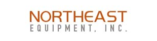 Northeast Equipment Inc.
